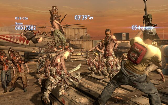 File:RE6xL4D2 gameplay 06.jpg