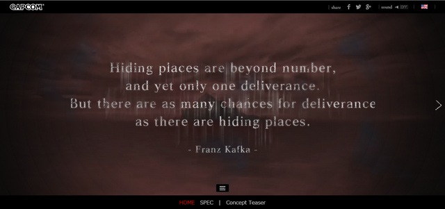 File:Revelations 2 Teaser Site4.png