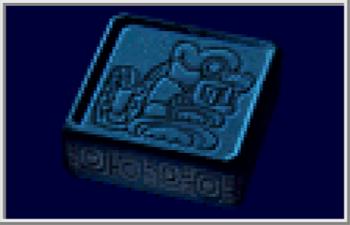 File:Jaguar Stone.png
