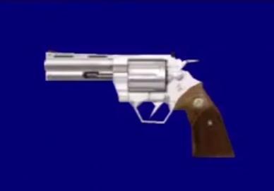 File:RECV Colt Python.jpg