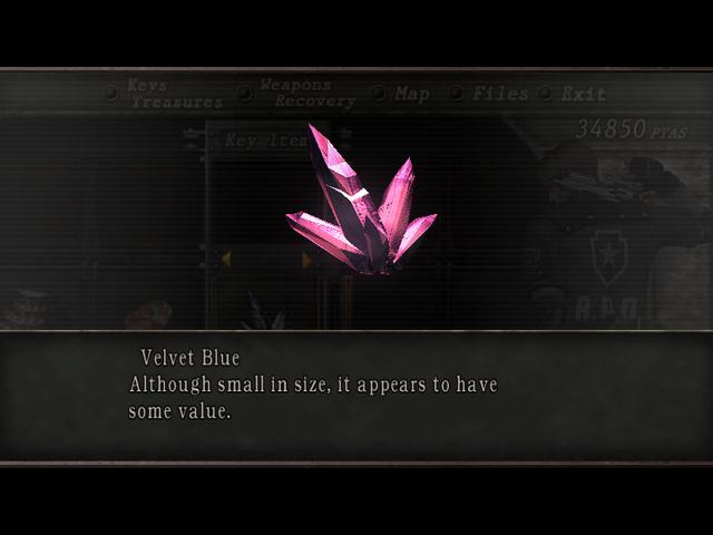 File:VelvetBlue.png