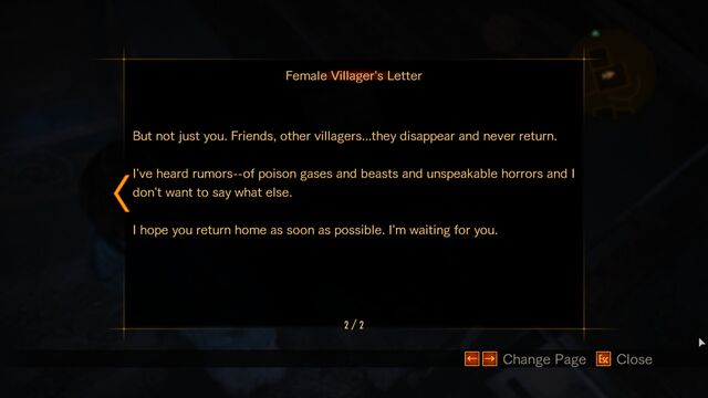 File:Female Villager's Letter 2.jpg