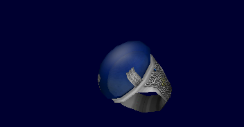 File:RECVX Alfred's Ring.png