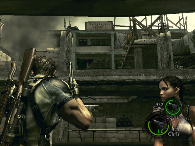 File:Shanty town in RE5 (Danskyl7) (11).jpg