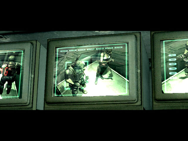 File:Ship Hold post cutscene (2).jpg
