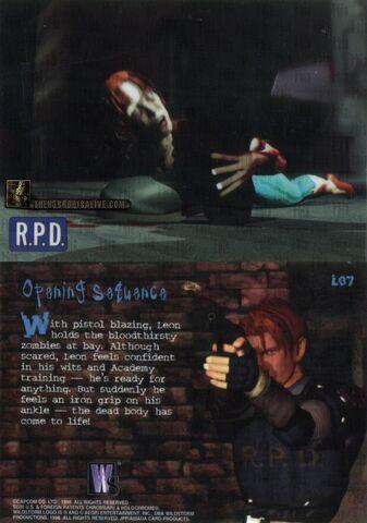 File:WildStorm character card - L07.jpg