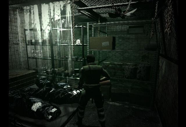File:Morgue room (1).jpg