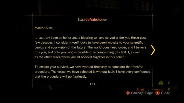 File:Stuart's Valediction (1).jpg