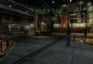 B8F Transformer Room (3)