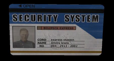 File:Blue Keycard.jpg