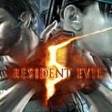 File:PlayStation 3 Resident Evil 5 Lost in Nightmares DLC Icon.jpg