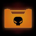 File:Mundane Murderer icon.jpg