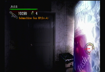 File:Trish vending machine - Umbrella Chronicles.png