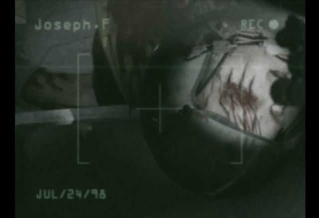 File:Remake 2002 intro cutscene (8).jpg