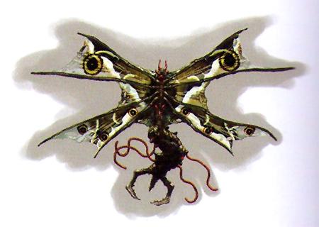 File:Resident evil 5 conceptart R0JHl.jpg