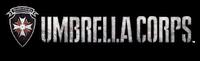 Umbrella Corps game logo.png