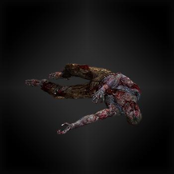 File:Corpse diorama figure.jpg