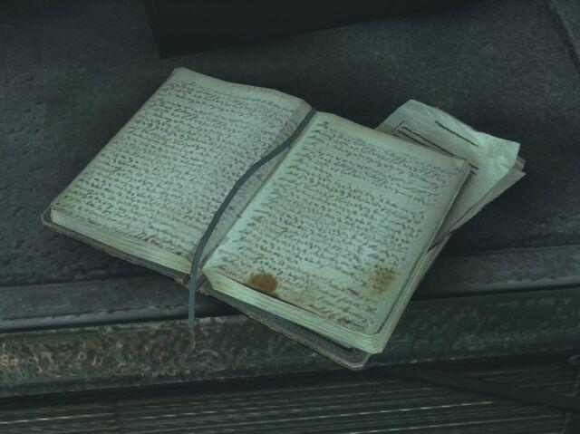 File:Veltro Agent's Journal 1.jpg