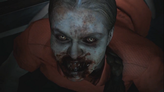 File:Zombie1.png