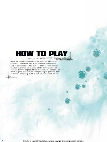 File:How to Play.jpg