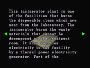 Incinerator manual (re3 danskyl7) (2)