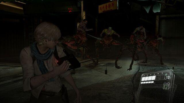 File:Resident Evil 6 Noga-Skakanje 05.jpg