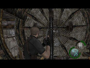 Game 2014-08-07 20-29-53-403