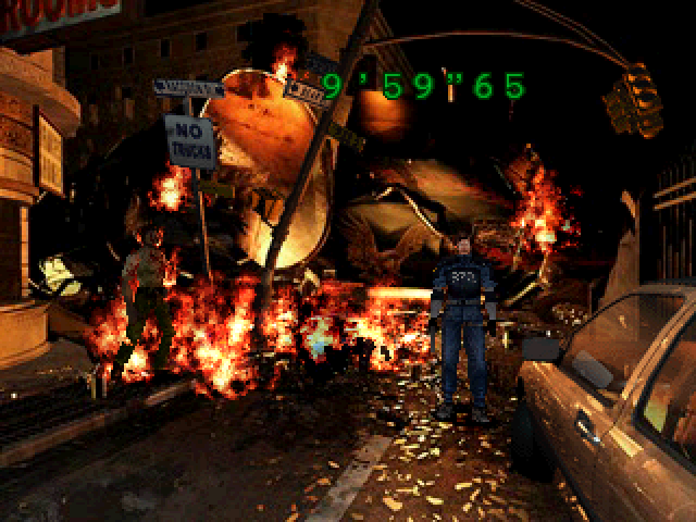 File:RE2 Preview 2 timer.png