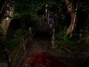 ResidentEvil3 2014-07-17 20-05-23-720
