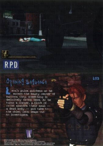 File:WildStorm character card - L03.jpg