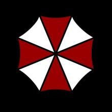 File:Umbrella Corporation logo.png