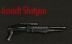 File:AssaultShotgun.jpg