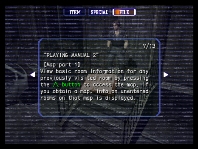 File:REOF1Files Playing Manual 2 07.png
