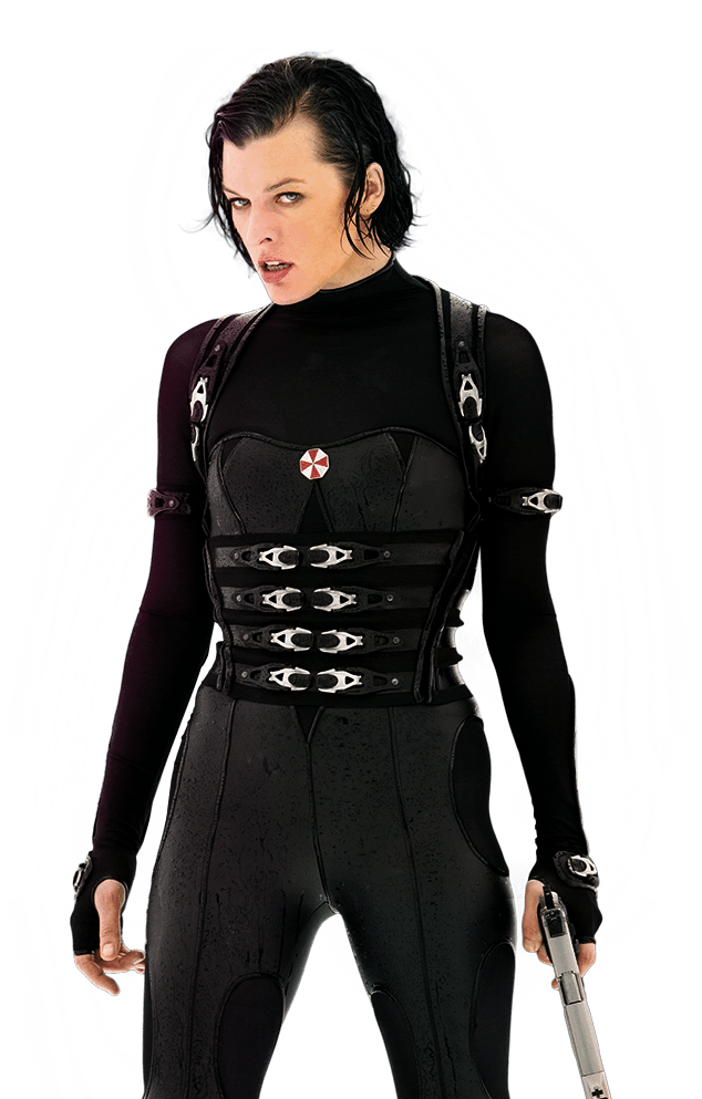 Resident Evil Retribution Logo File:parallax Element 3.png