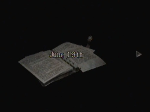 File:Passenger's Diary 11.png