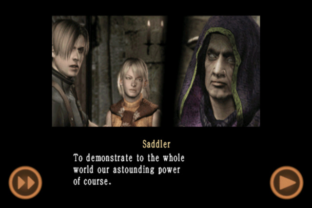 File:RE4 mobile edition - Rescue Ashley cutscene 5 part 6.png