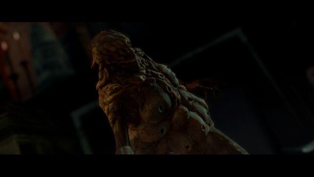 File:Resident Evil 6 Lepotica 01.jpg
