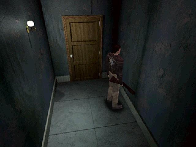 File:Room6.jpg