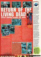 Games Master 048 Nov 1996 0011