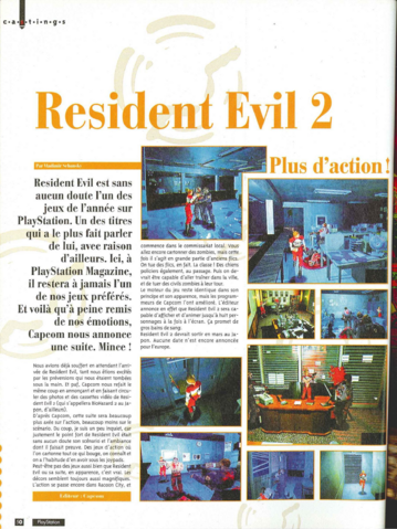 File:PlayStation Magazine 006 Nov-Dec 1996 0050.png
