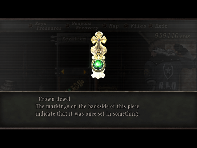 File:CrownJewel.png