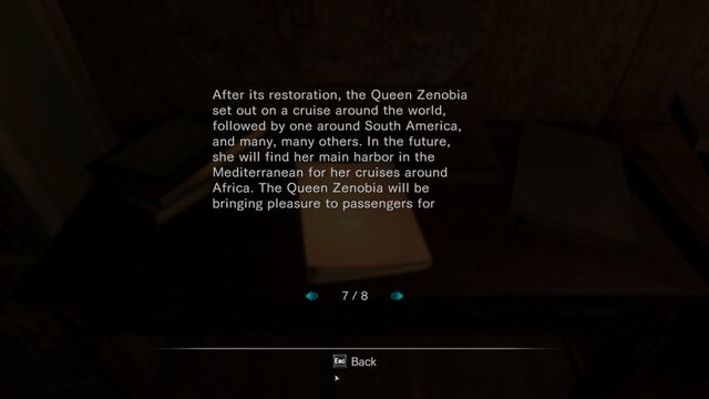 File:History of the Queen Zenobia 7.jpg