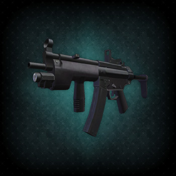 File:Machine Gun MP5.jpeg