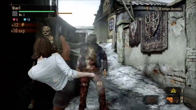File:Revelations 2 Raid Mode - Gina gameplay 4.jpg