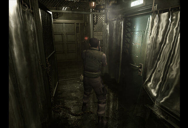 File:B3 passageway (4).jpg