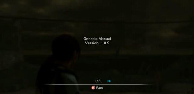 File:Genesis manual (rev danskyl7) (1).jpg