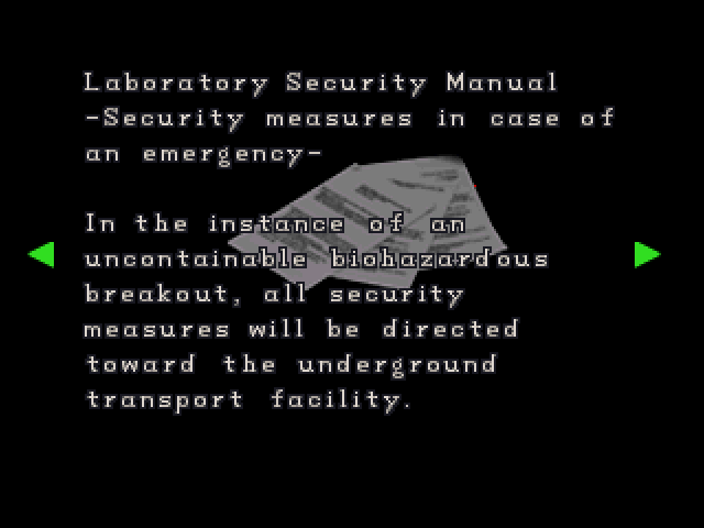 File:RE2 Lab security manual 02.png