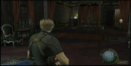RE4castlebedroom3