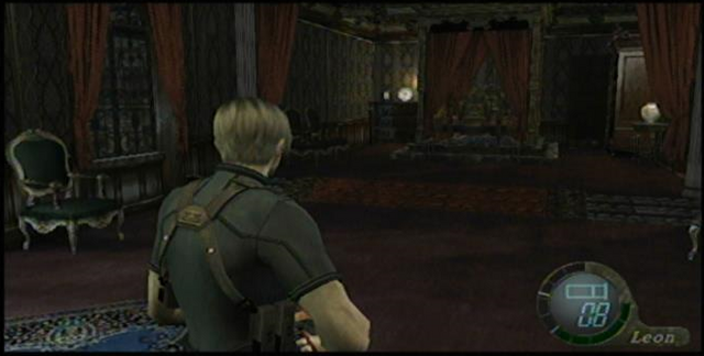 File:RE4castlebedroom3.png