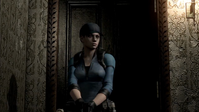 File:REmaster BSAA Jill 02.png